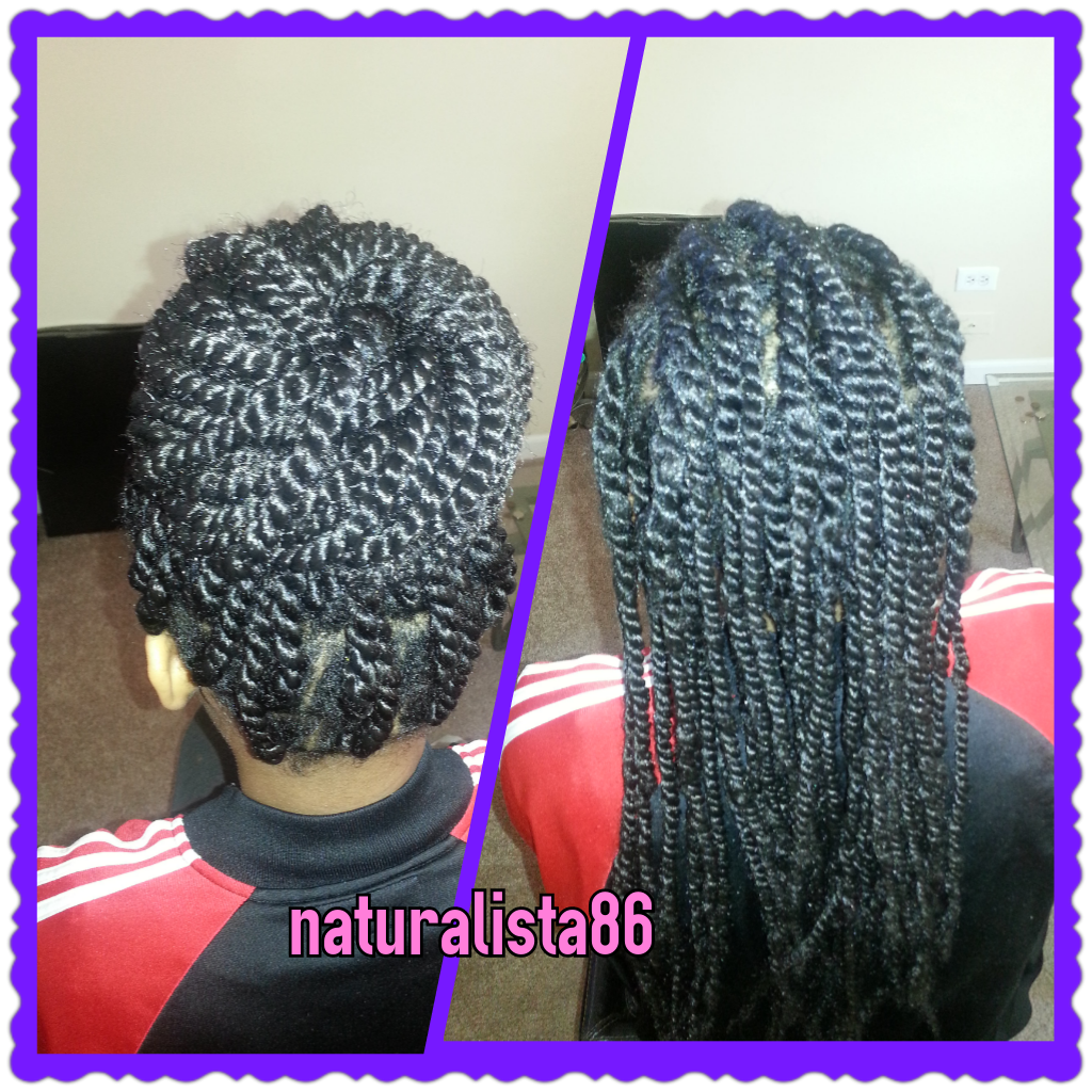 Freshomes Havana Twist In Chicago Chicago Area Ladies Do You Want