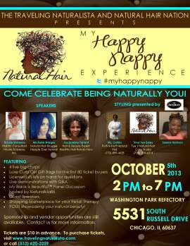 My_Happy_Nappy_Experience_Flyer